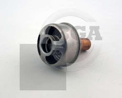 Запчасть ct5527 bga Термостат, охлаждающая жидкость