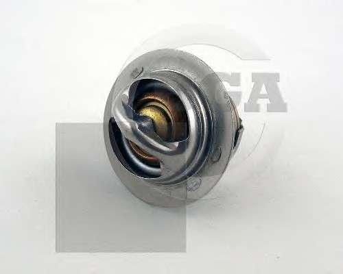 Запчасть ct5540 bga Термостат, охлаждающая жидкость