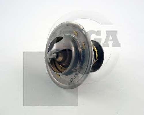 Запчасть ct5579 bga Термостат, охлаждающая жидкость