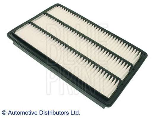 Запчасть adc42238 blueprint Воздушный фильтр