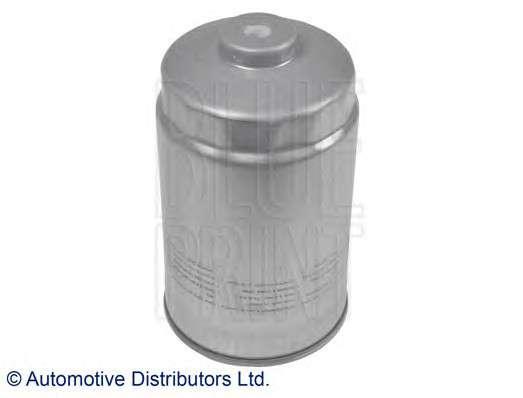 Запчасть adg02333 blueprint Топливный фильтр