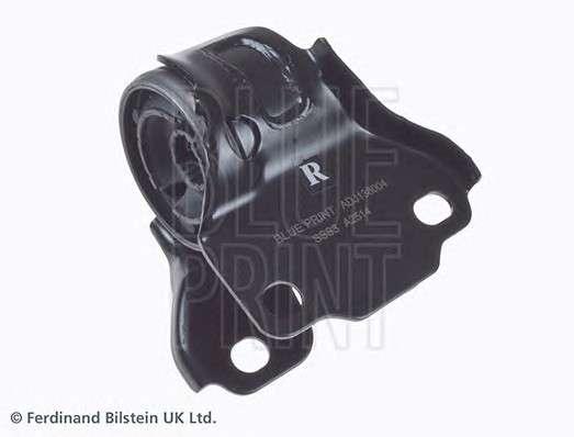 Запчасть adj138004 blueprint Подвеска, рычаг независимой подвески колеса
