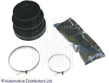 Запчасть adm58151 blueprint Комплект пылника, приводной вал