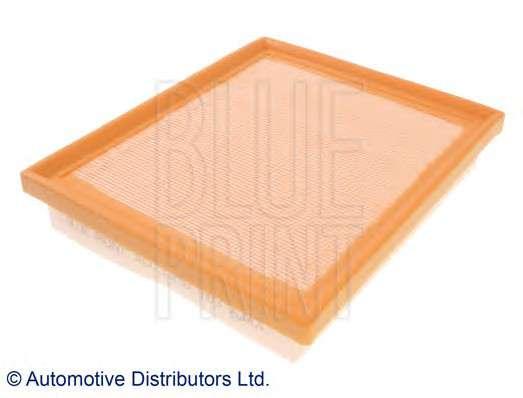 Запчасть adt322110 blueprint Воздушный фильтр