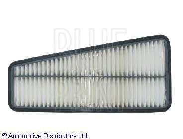 Запчасть adt32287 blueprint Воздушный фильтр