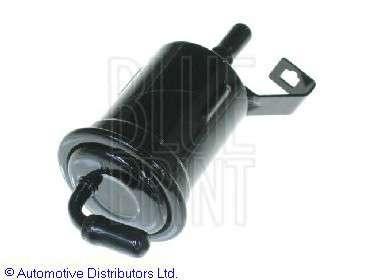 Запчасть adt32380 blueprint Топливный фильтр