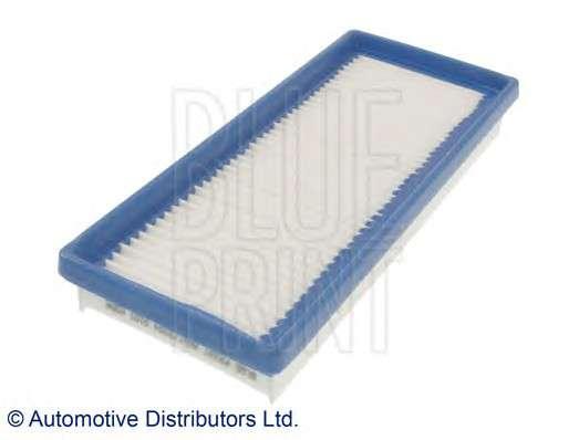 Запчасть adu172204 blueprint Воздушный фильтр
