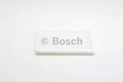 Фильтр, воздух во внутренном пространстве 1987432084 bosch