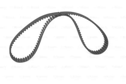 Запчасть 1987949412 BOSCH Ремінь зубчастий (довж. 60-150) фото