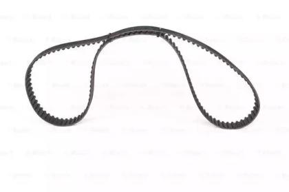 Ремень ГРМ 1987949455 bosch