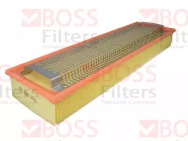 Запчасть BS01043 BOSS FILTERS Фільтр повітря фото