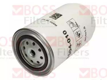 Запчасть BS04010 BOSS FILTERS Фільтр палива фото