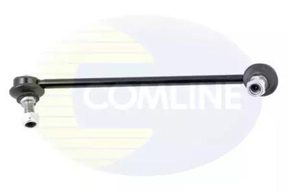 Запчасть CSL6046 COMLINE CSL6046 Comline Тяга стабілізатора фото
