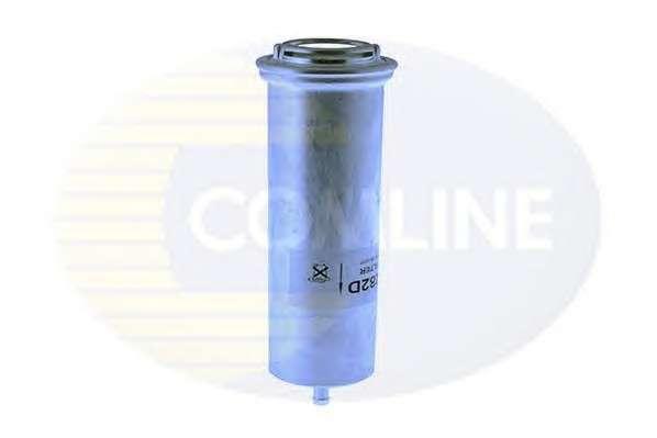 Запчасть EFF282D COMLINE EFF282D Comline - Фільтр палива  ( аналогWF8365/KL169/4D) фото
