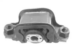 Запчасть 21653138 CORTECO Подушка двигателя FIAT, CITROEN, PEUGEOT (пр-во Corteco) фото