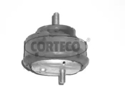 Запчасть 603645 CORTECO Опора двигателя BMW (пр-во Corteco) фото