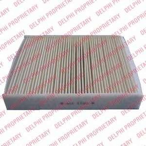Запчасть tsp0325305c delphi Фильтр, воздух во внутренном пространстве