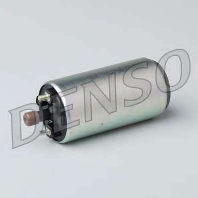 Запчасть dfp0101 denso Топливный насос