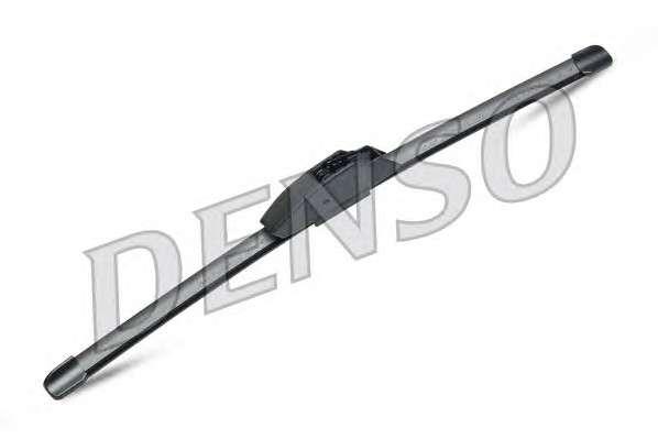 Запчасть DFR-001 DENSO Щетка стеклоочист. 400 бескаркасная (пр-во Denso) фото