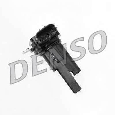 Запчасть dma0111 denso Расходомер воздуха