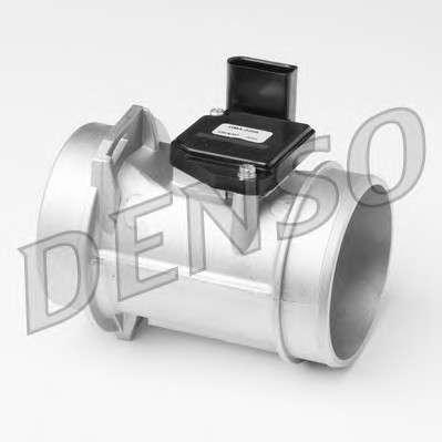 Запчасть dma0206 denso Расходомер воздуха