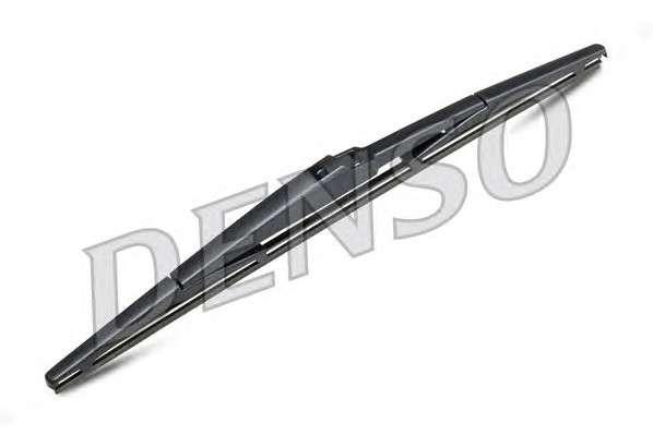 Запчасть drb035 denso Щетка стеклоочистителя