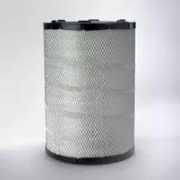 Запчасть p778335 donaldson Воздушный фильтр