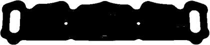 Запчасть 240810 ELRING Прокладка клапанної кришки фото