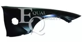 Запчасть l05828 equalquality
