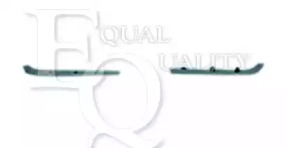 Запчасть m0221 equalquality