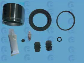 Запчасть 401321 ERT Ремкомплект, тормозной суппорт D41113C (пр-во ERT) фото