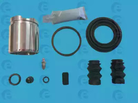 Запчасть 401679 ERT Ремкомплект, тормозной суппорт D41612C (пр-во ERT) фото