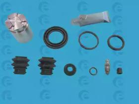 Запчасть 402600 ERT Ремкомплект супорта (частини супорта, ущільнювачі) фото