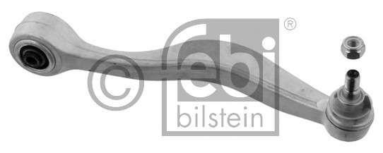 Запчасть 01071 FEBI BILSTEIN Рычаг подвески фото
