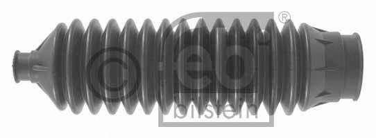 Запчасть 03308 FEBI BILSTEIN Пильник кермової рейки фото