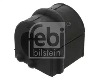 Запчасть 101177 FEBI BILSTEIN Втулка стабилизатора фото