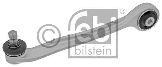 Запчасть 11137 FEBI BILSTEIN Рычаг подвески фото