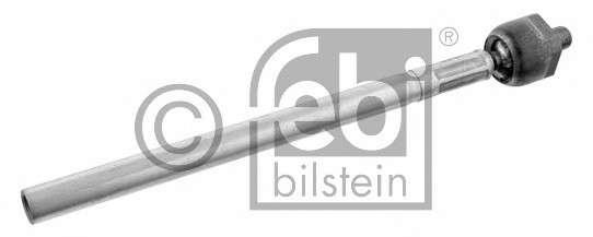 Запчасть 17768 FEBI BILSTEIN Тяга рулевая фото