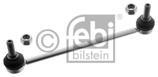 Запчасть 28601 FEBI BILSTEIN Тяга стабилизатора фото