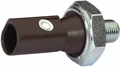 Запчасть 6ZL 008 280-031 HELLA Датчик тиску масла VW 1.2TDI-2.5TDI 09.90- фото