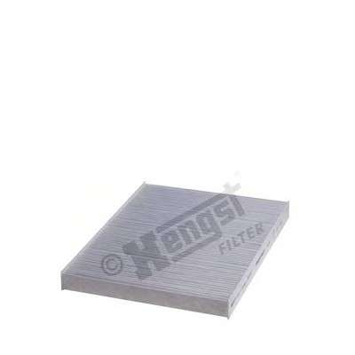 Запчасть E900LI HENGST FILTER E900LI     (HENGST) фото
