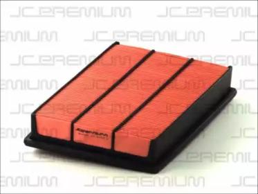 Запчасть b21073pr jcpremium Воздушный фильтр