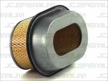 Запчасть b25054pr jcpremium Воздушный фильтр
