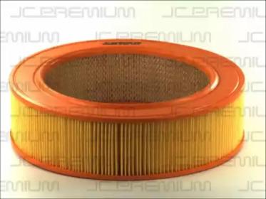Запчасть B2M005PR JC PREMIUM Фільтр повітря фото