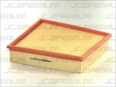 Запчасть B2X037PR JC PREMIUM Фільтр повітря фото
