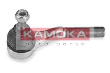 Запчасть 9953535 KAMOKA Наконечник рулевой Peugeot 406 95'-04' прав. фото