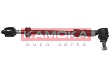 Запчасть 9963422 KAMOKA Тяга рулевая VW Transporter V 03'-> лев. фото