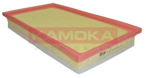 Запчасть f216701 kamoka Воздушный фильтр
