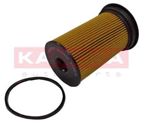 Запчасть f307701 kamoka Топливный фильтр