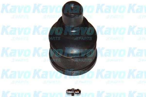 Запчасть SBJ-4505 KAVO PARTS Опора шаровая фото